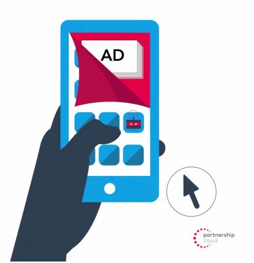 mobile ad fraud protection