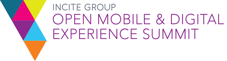 Open mobile and digital experience summit CA| Impact