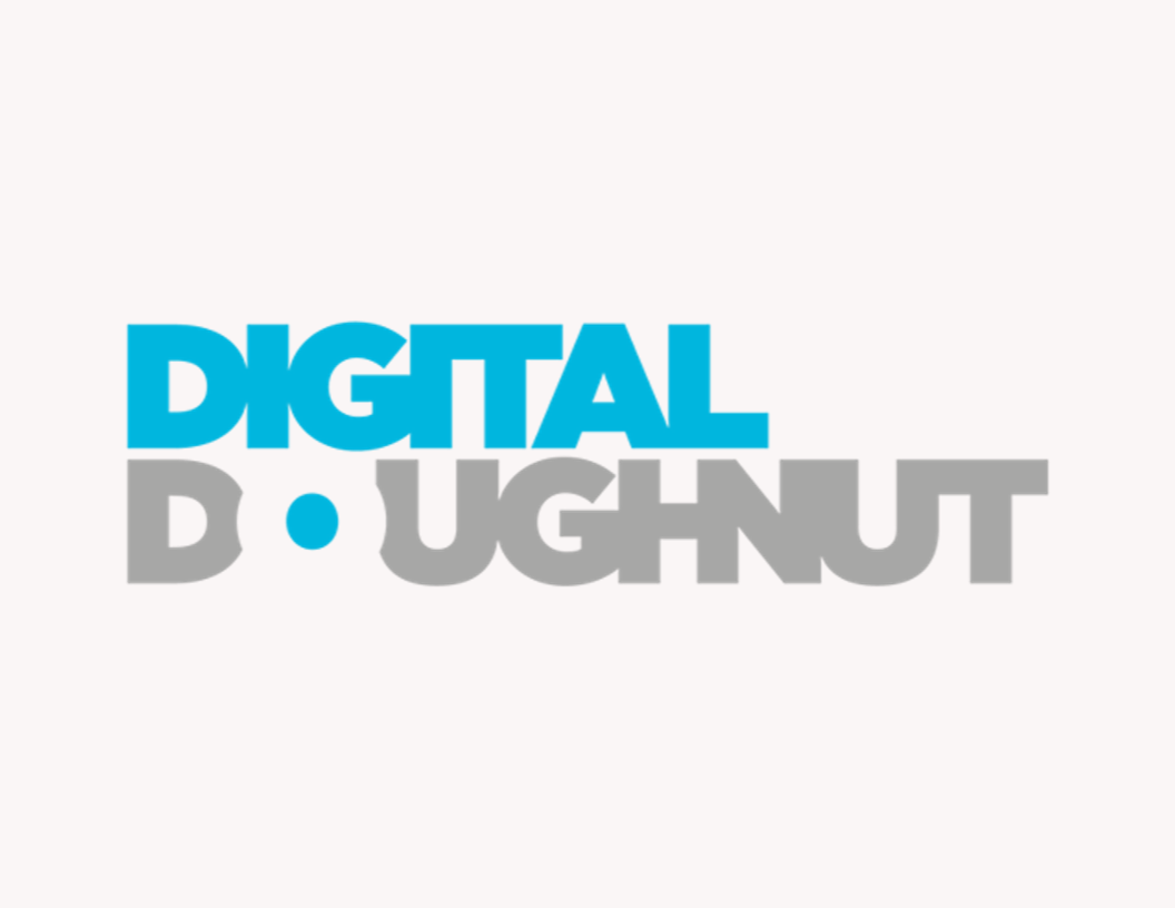 Mature Partnerships | Impact with Digital Doughnuts