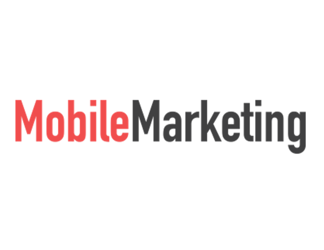 Mobile Marketing - Impact