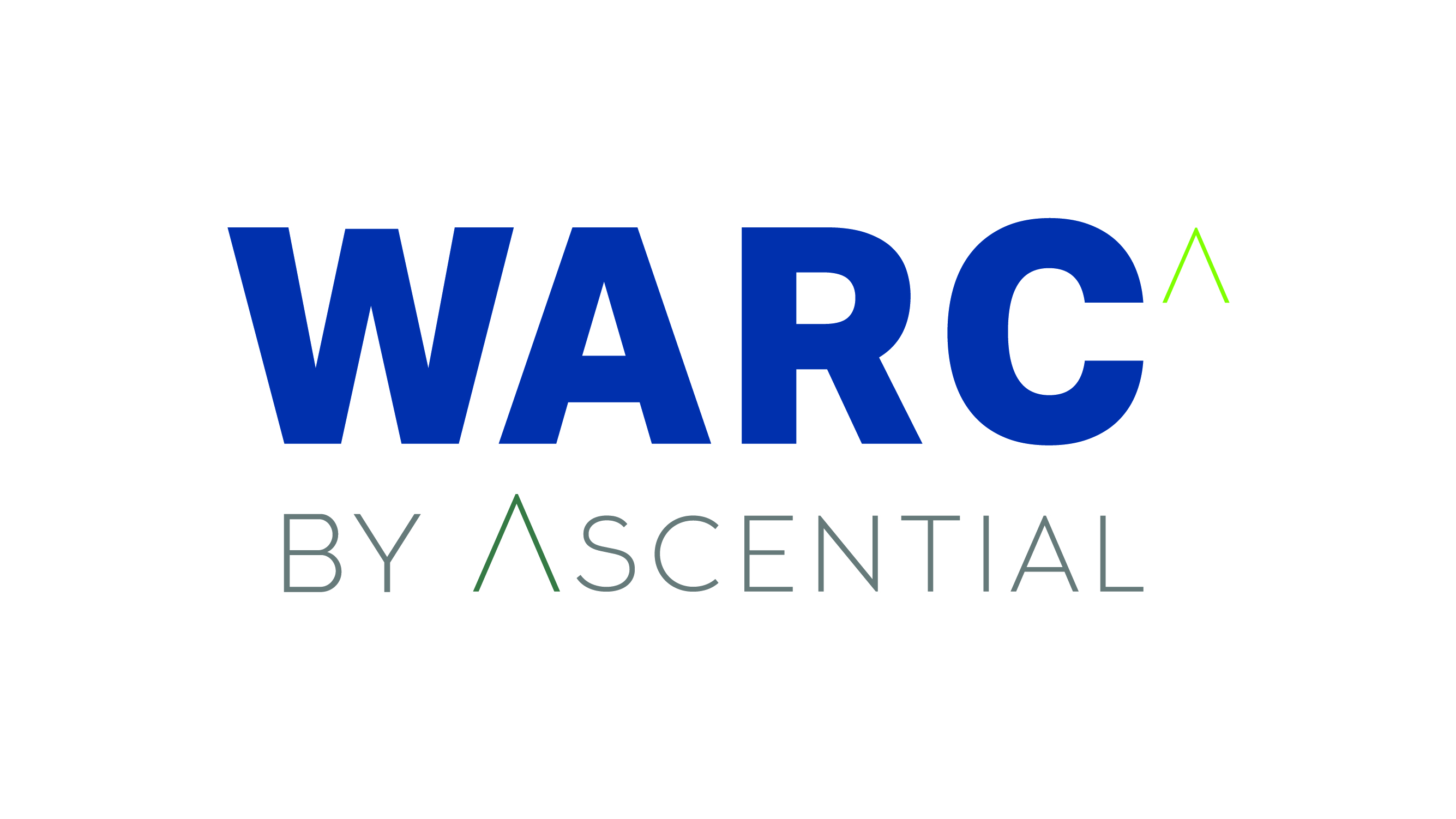 WARC By Ascential Interview with Florian Gramshammer from Impact