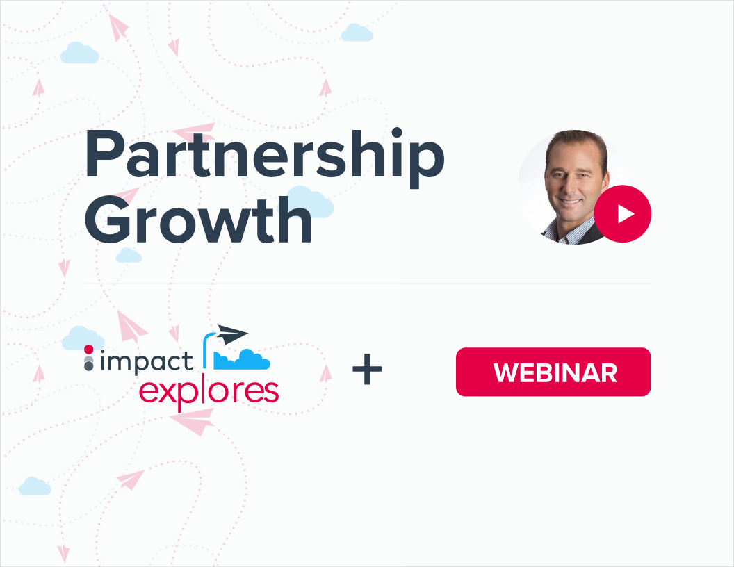 Partnership Growth Webinar