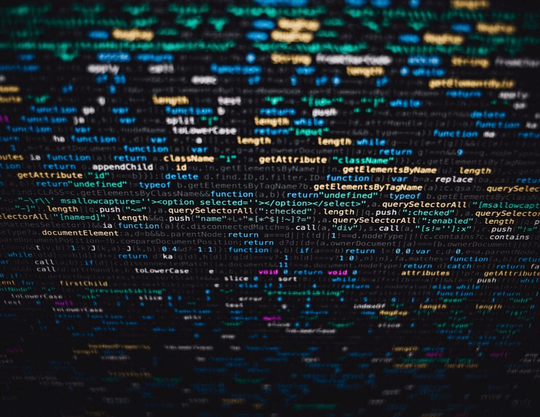 artificial intelligence combating fraud blog post