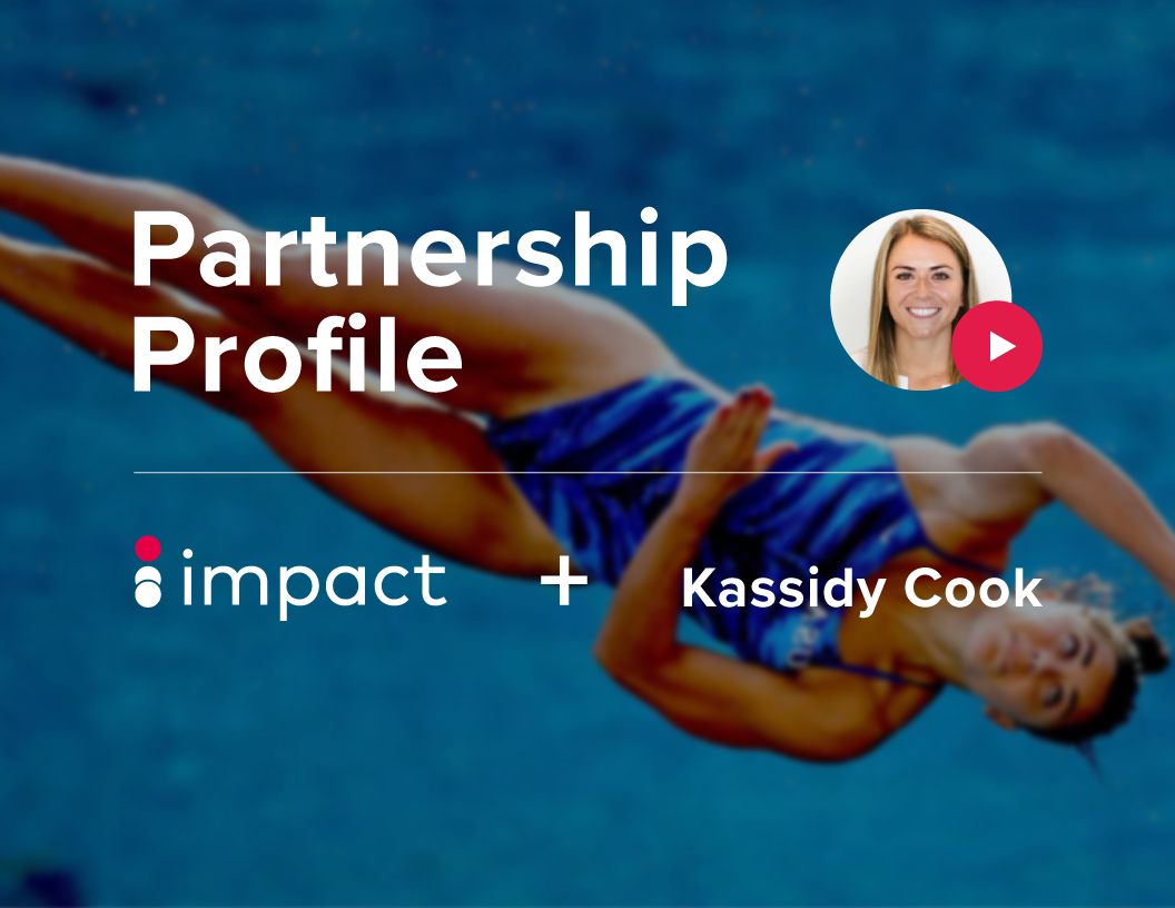Partner-profile-Kassidy-cook