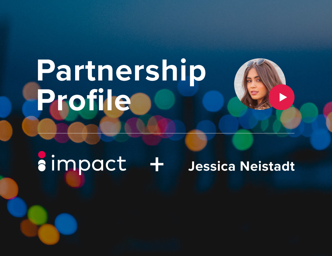 Partnership-Profile-Jessica-Neistadt
