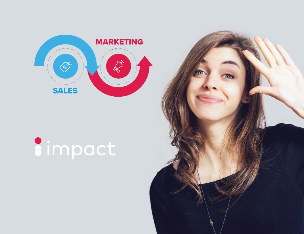 Slideshare | Impact