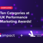 Marketing-awards-10-shortlist | Impact