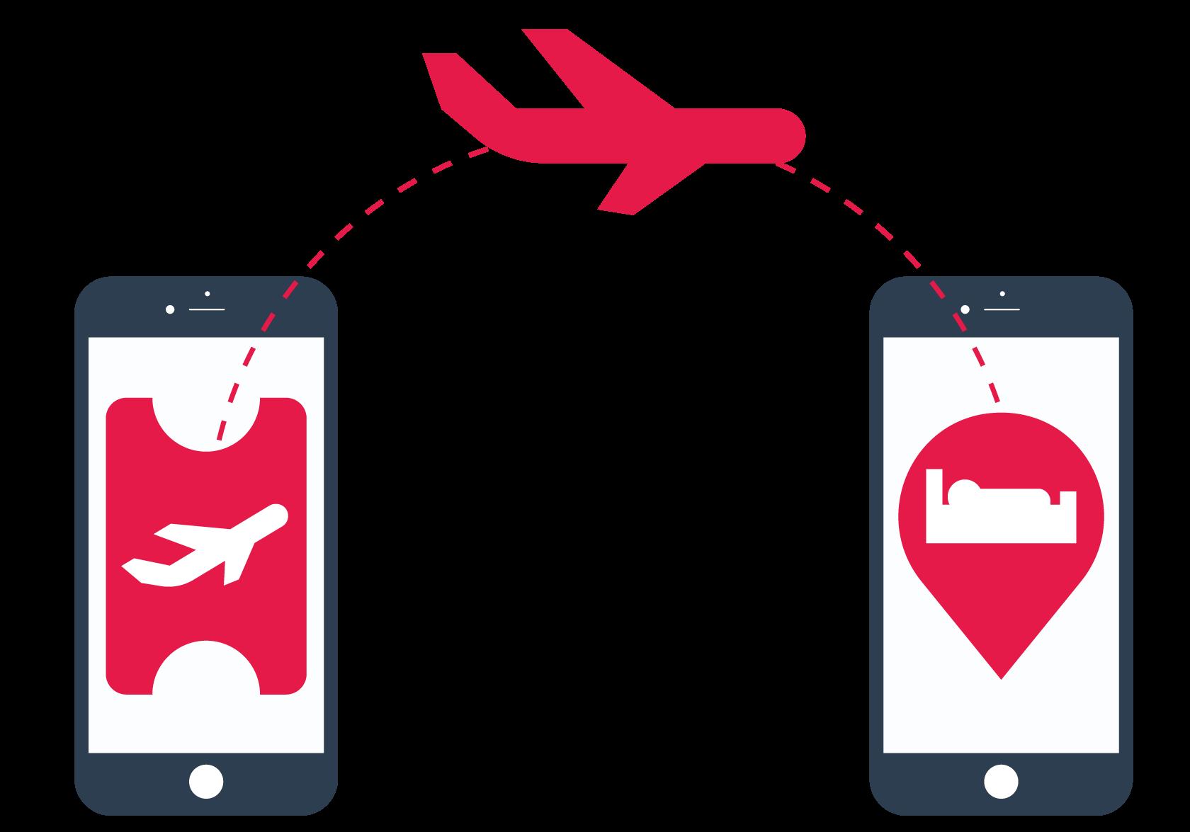 deeplink mobile tracking