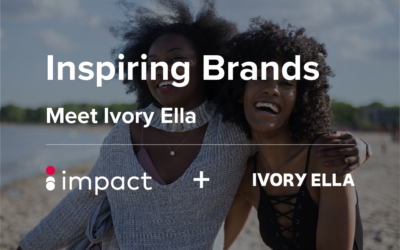 Elephants, bees, and other wild partnerships that make a difference: Q&A with Ivory Ella