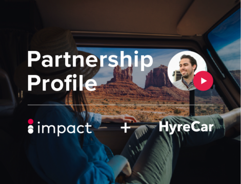 Hyrecar gets a lift by discovering great partners