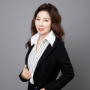 Jennifer Zhang - General Manager, Greater China