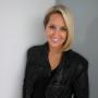 Jordan Dockendorf - Marketing Programs Manager