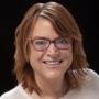 Lisa Riolo - VP, Partnerships