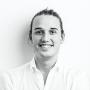 Nick Pringle - Partner Development Manager, APAC