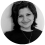 Richa Dani - Director of Strategic Partnerships